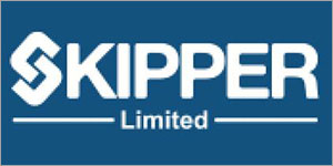 Skipper Limited