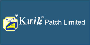 Kwik Patch Limited