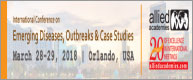 Emerging Diseases & Case Reports 2018