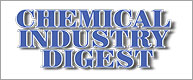 Chemical Industry Digest
